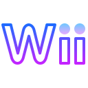 Wii icon