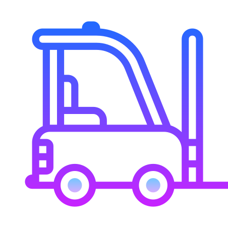 Fork Lift icon