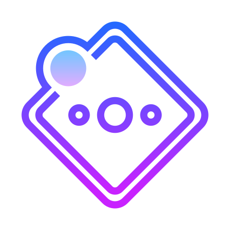 Medium Priority icon