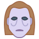 Michael Myers icon