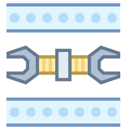 Assembly Lines icon