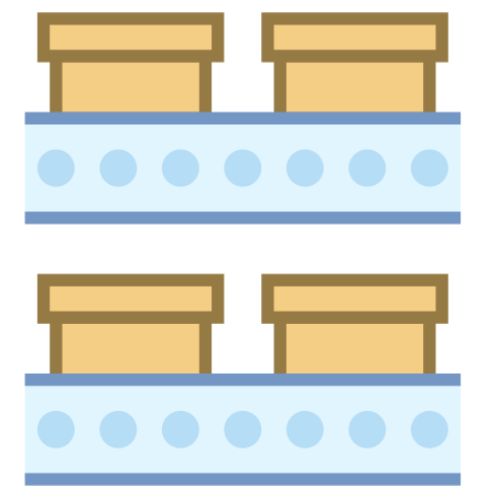 Production Lines icon