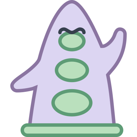 Day Of The Tentacle icon