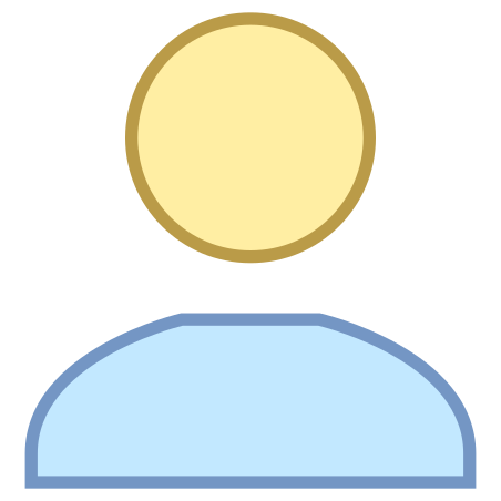 Customer icon