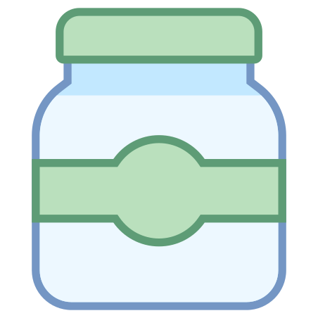 Mayonnaise icon