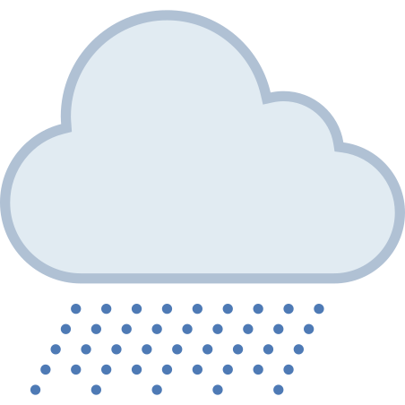 Torrential Rain icon