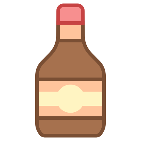 Worcestershire Sauce icon