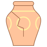 Archeology icon