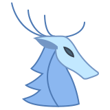 Baratheon House icon