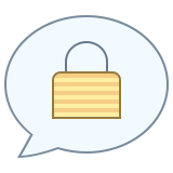 Closed Topic icon