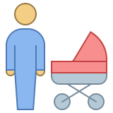 Father icon
