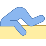 Head in Sand icon