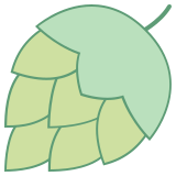 Hops icon