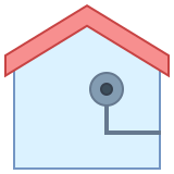 Indoor Camera icon