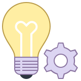 Light Automation icon