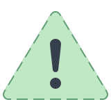 Low Risk icon