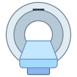 Microbeam Radiation Therapy icon
