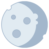 Moon Phase icon