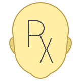Pharmacist icon