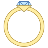 Ring Side View icon