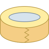 Scotch Tape icon