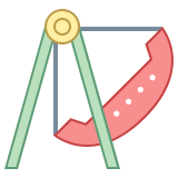 Swinging Boat icon