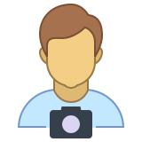 Tourist Guide icon