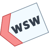 West South West icon