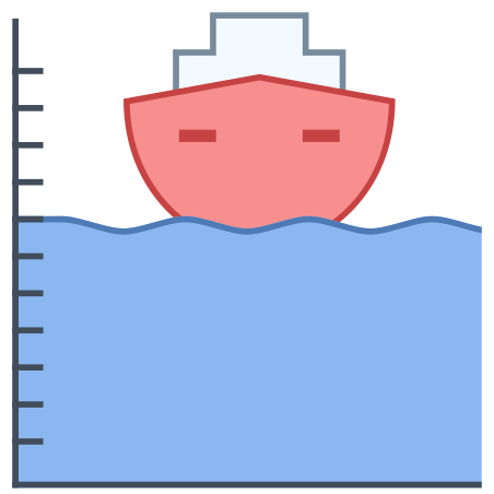 High Tide icon