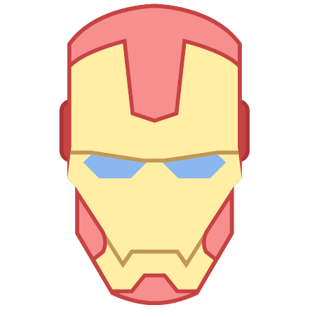 Iron Man icon