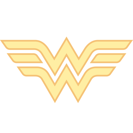 Wonder Woman icon
