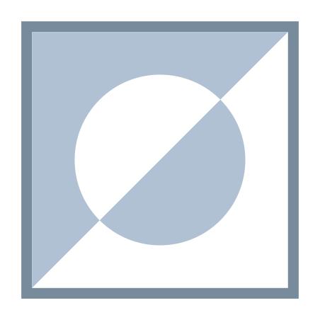 Invert Selection icon