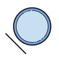Dryclean Short Cycle icon