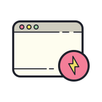Energy Window icon