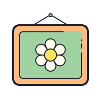 Home Decorations icon