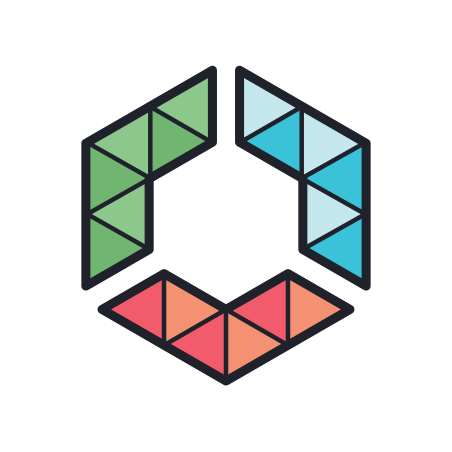 Workspace One icon
