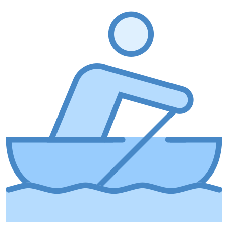 Dinghy icon