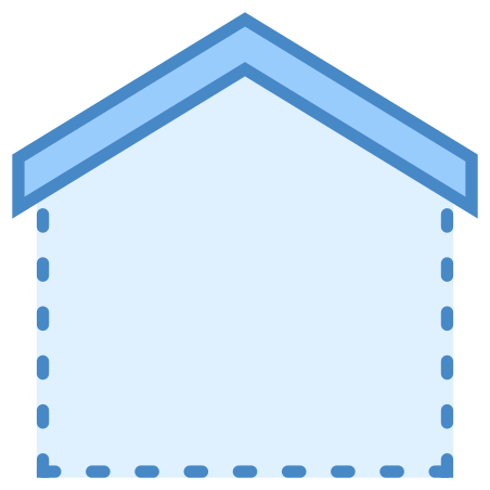 Structural icon