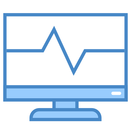 System Task icon