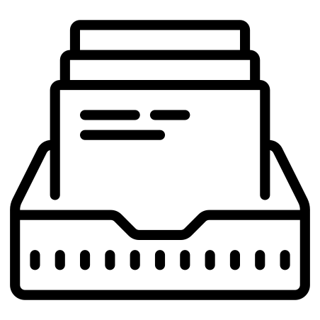 Product Documents icon
